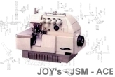 Joy's JSM ACE 737 747 757 Overlock Parts Are HERE