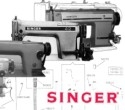 SINGER 191 291 491 & 591 Parts Are HERE